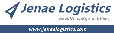 https://www.jenaelogistics.com